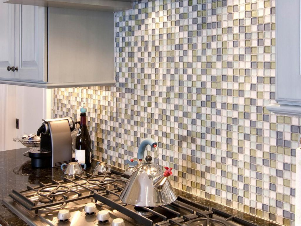 mosaics-kitchen-backsplash
