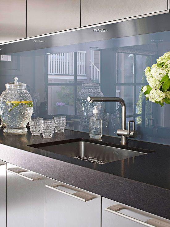 glass-kitchen-backsplash