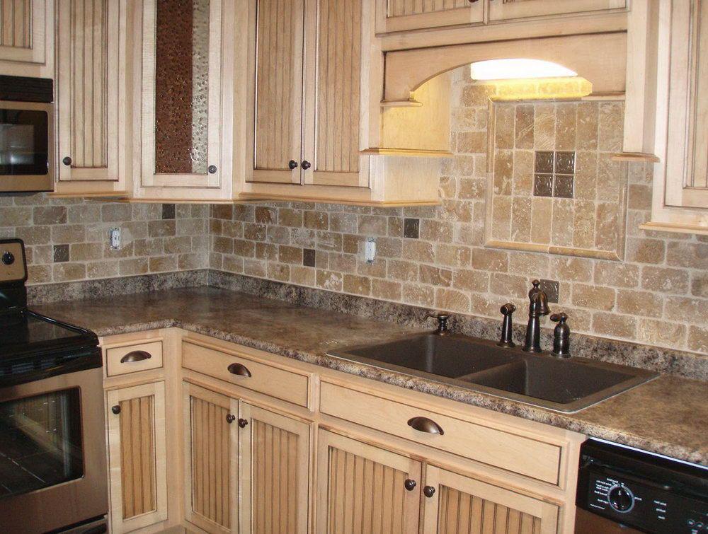 stone-kitchen-backsplash