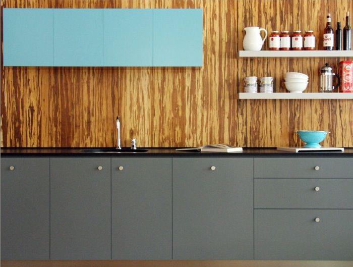 rare-kitchen-backsplash-ideas