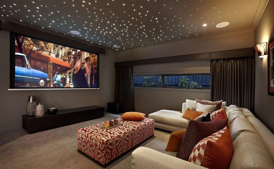 Home-Theatre-spare-room-decor