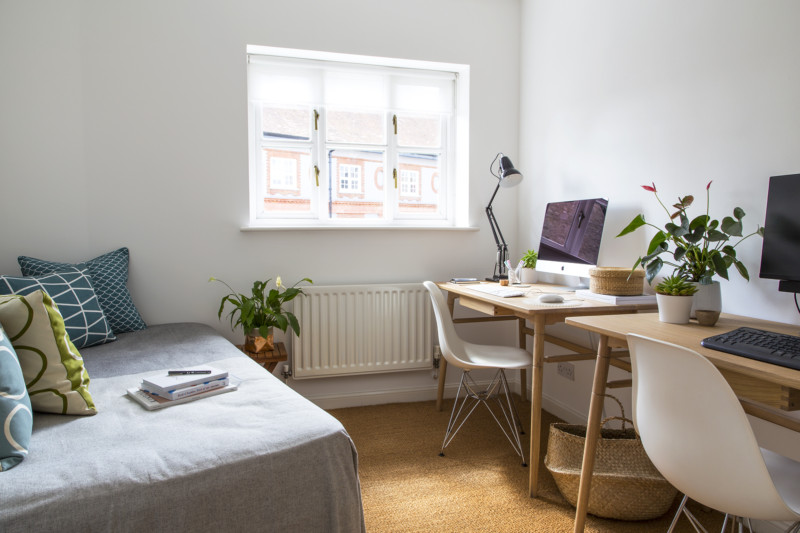 Home-business-office-considered-spare-room-ideas