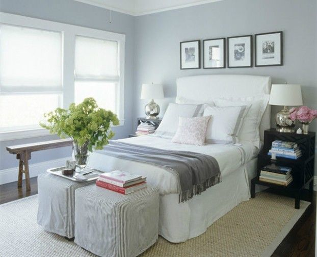 Guest-Room-considering-your-spare-room-ideas