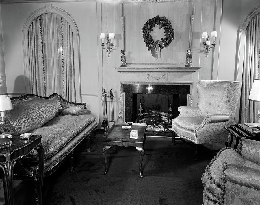 old-living-room