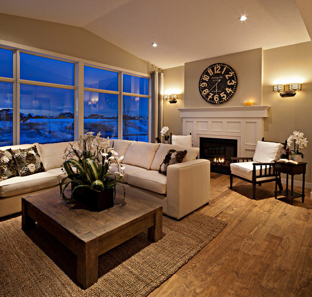 calgary-mid-century-living-room