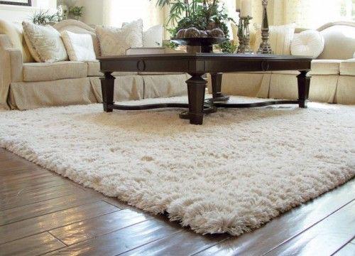 rugs-for-living-room