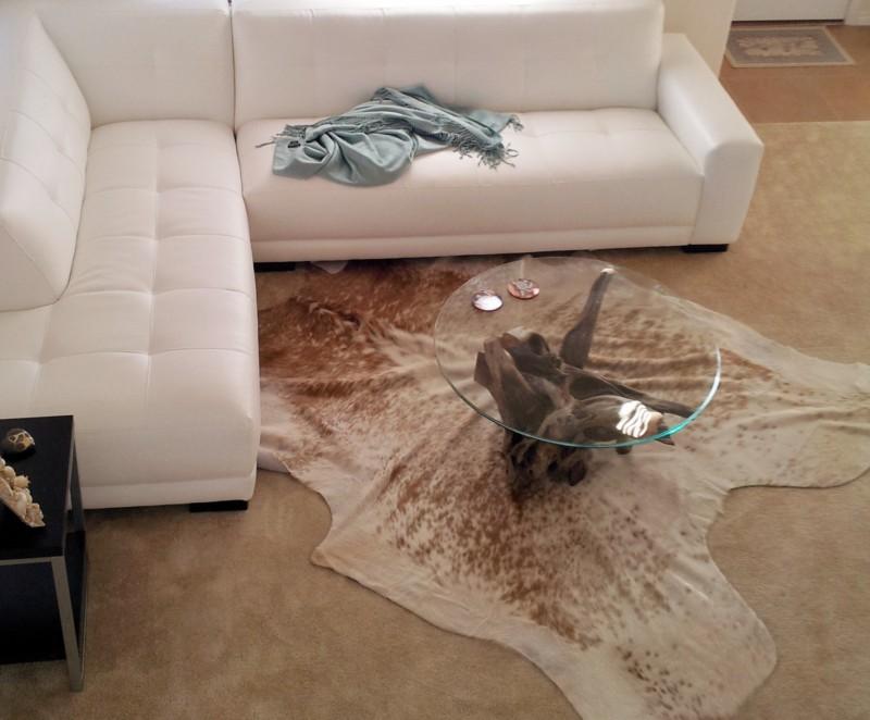 minimalist-living-room-sofa-table