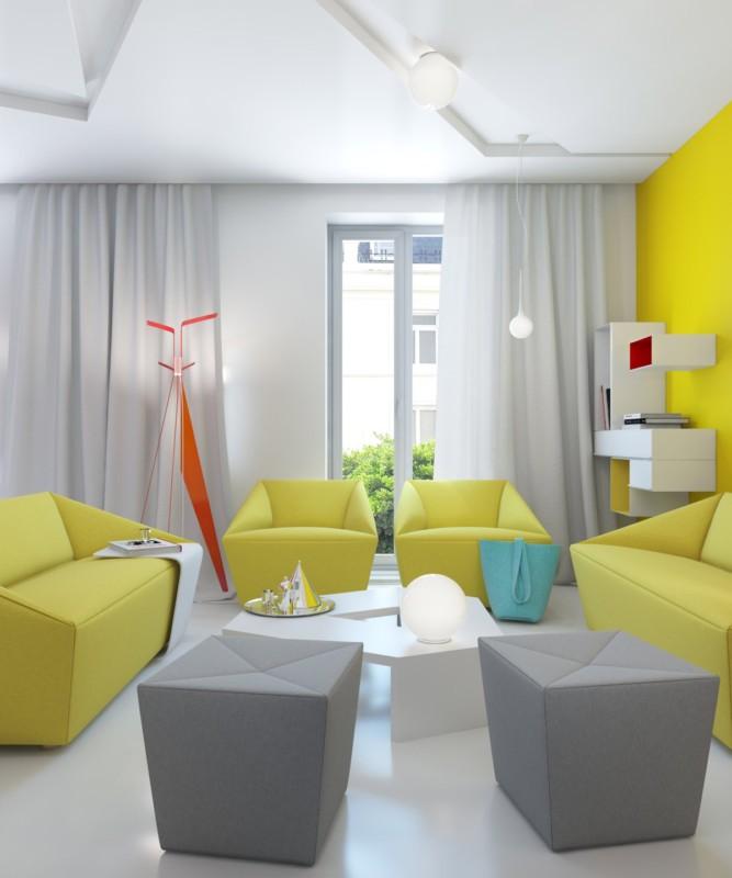 minimalist-living-room-furniture-with-expose-legs
