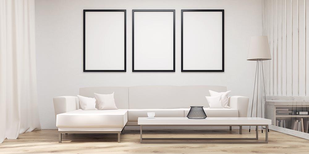 minimalist-living-room-decoration