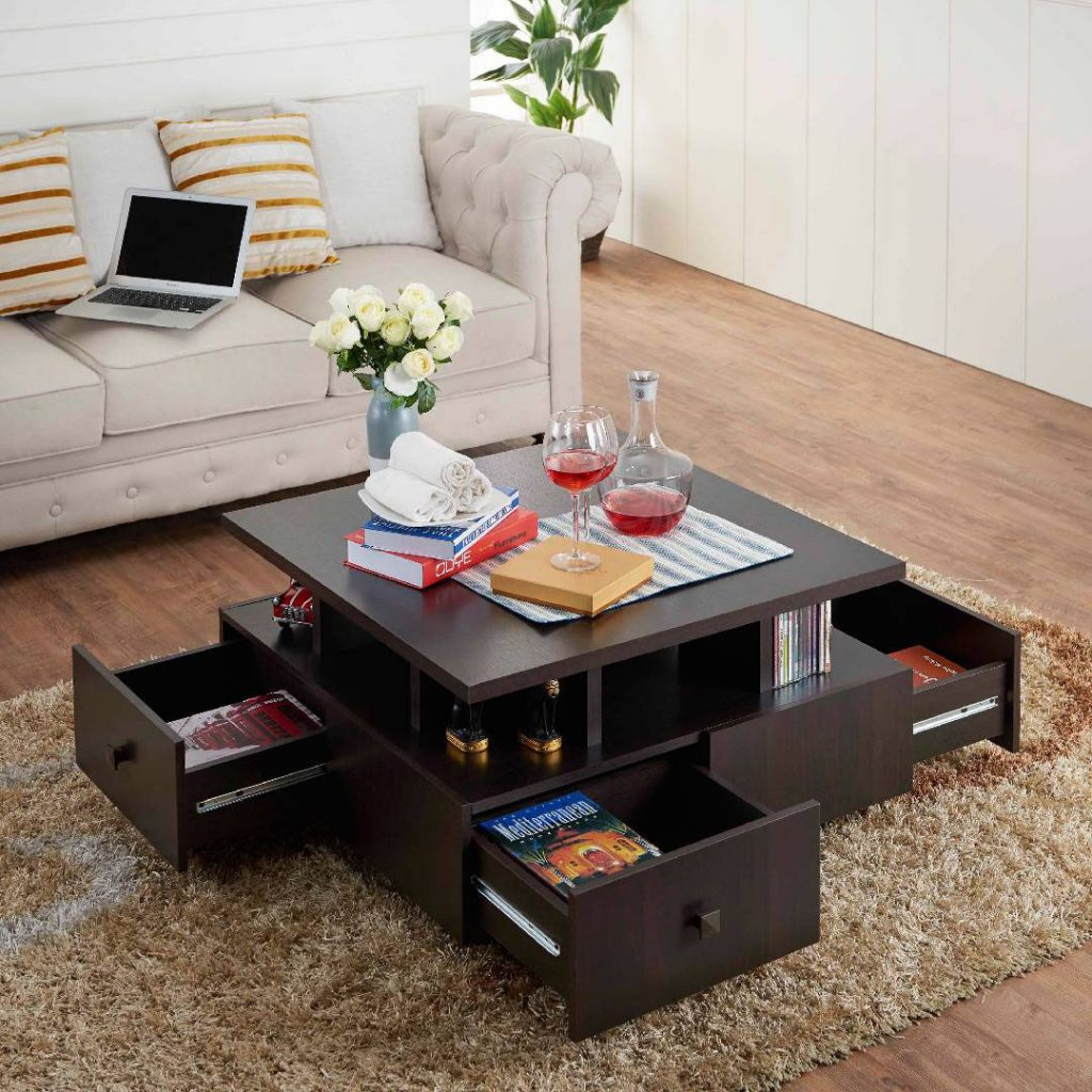 coffee-table-modern-living-room