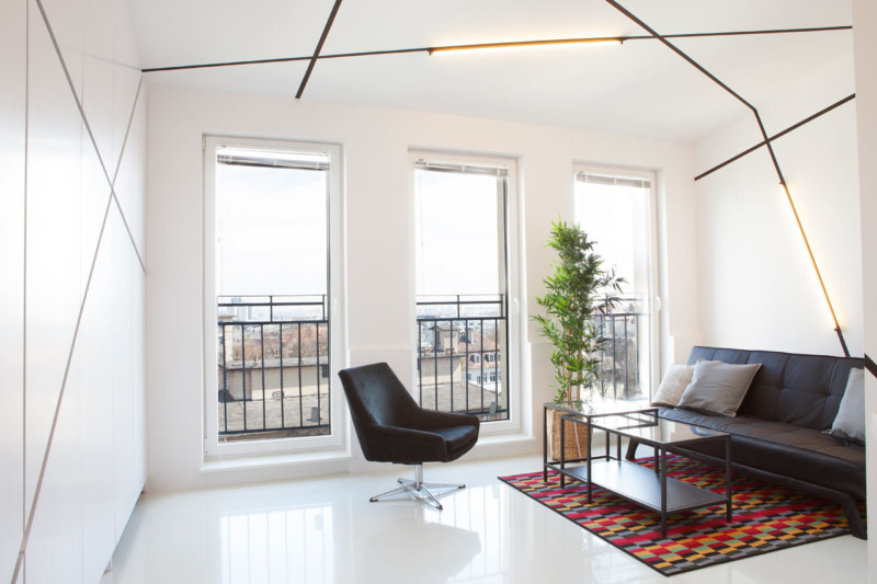 Jrs-Flat-minimalist-living-room-design