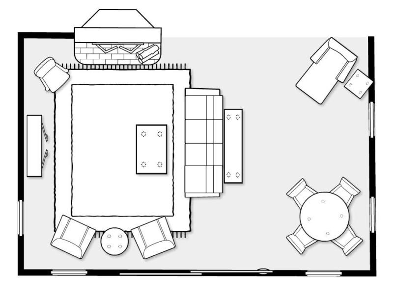 minimalist-living-room-layouts
