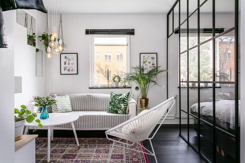 minimalist-living-room-House-Studio-design