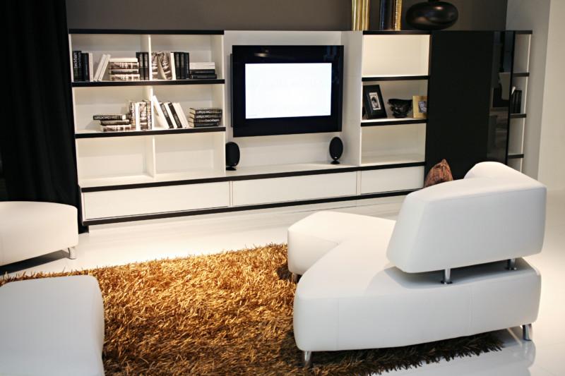 Interior-Concept-Living-Room
