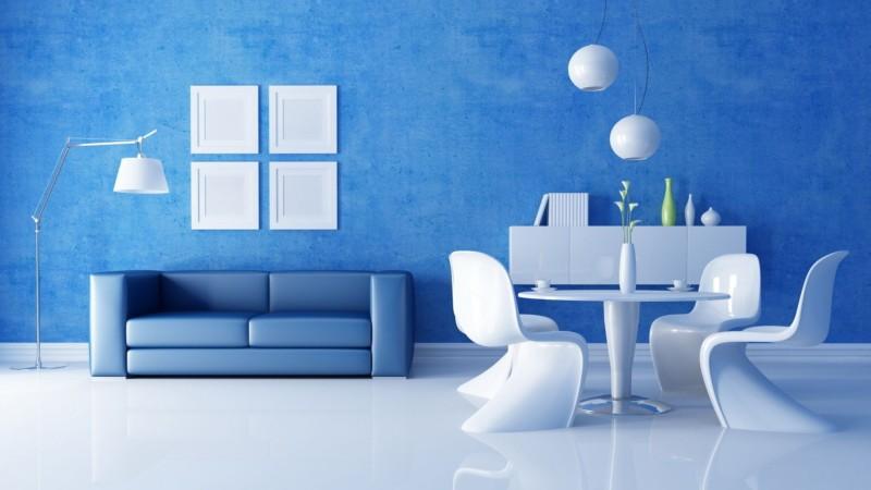 Modern-minimalist-Living-room-furniture