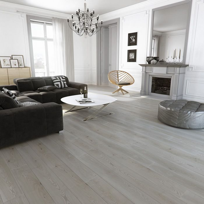 Minimalist-Living-with-natural-wood