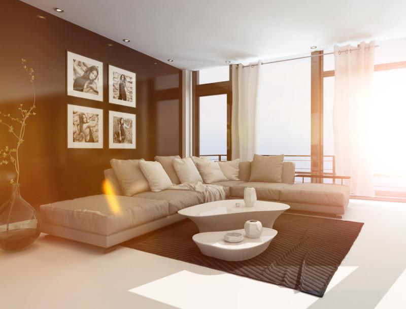 modern-minimalist-living-room-large-window
