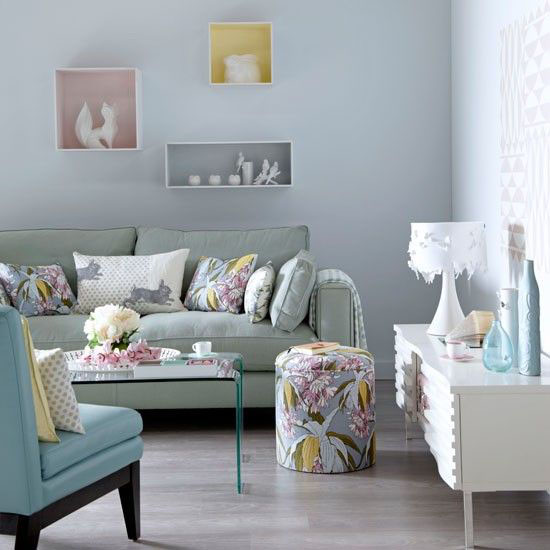 color-living-room