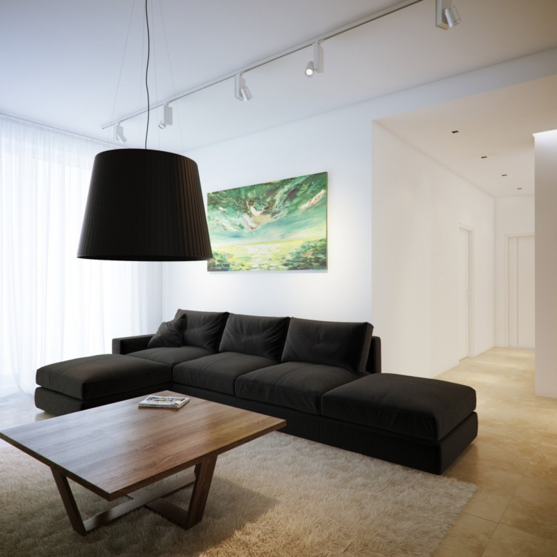minimalist-living-room-with-simplistic-approach