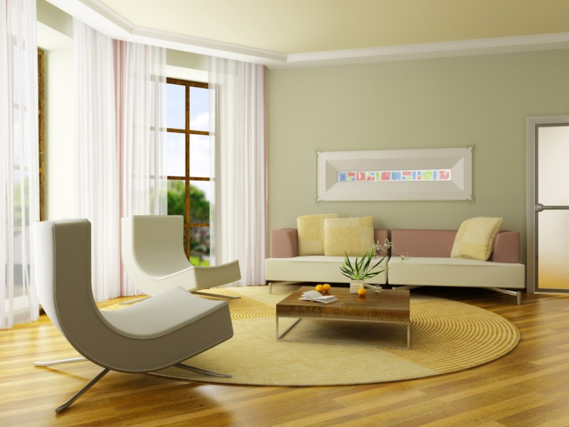 minimalist-living-room-with-neutral-colors