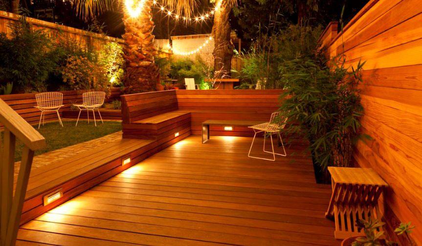 soft-deck-lighting