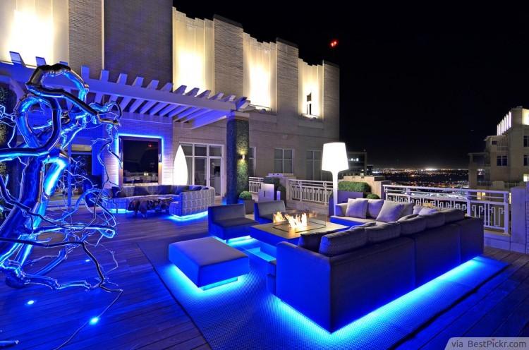 led-deck-lighting