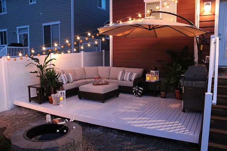 modern-deck-lighting