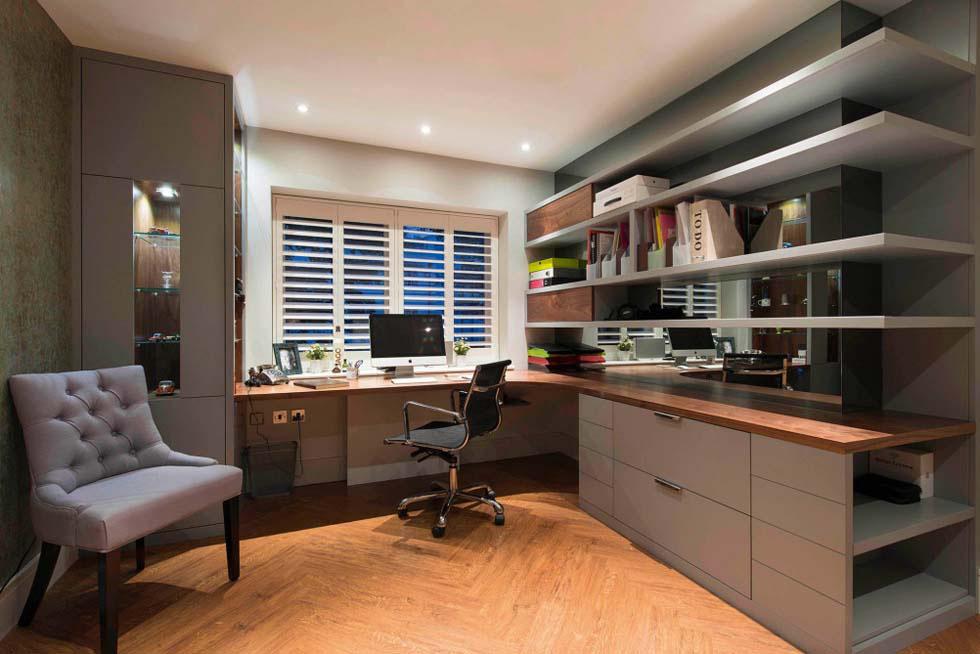 modern-office-ideas