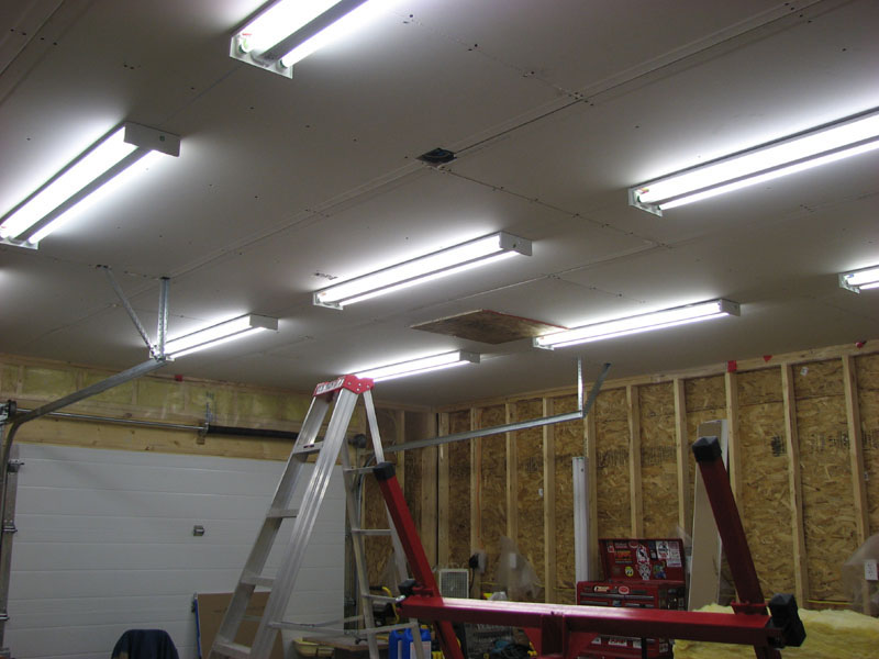 interior-garage-lights
