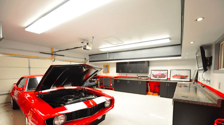 cool-garage-ideas