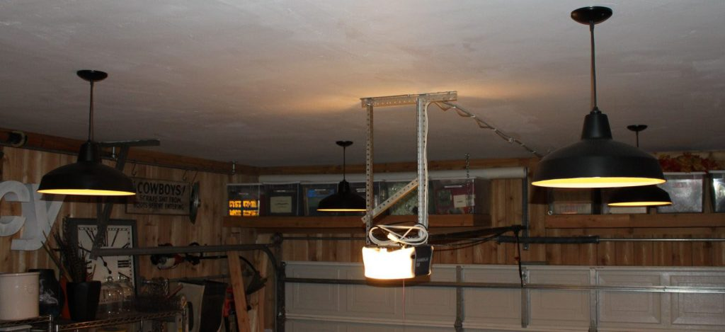 pendant-garage-lights