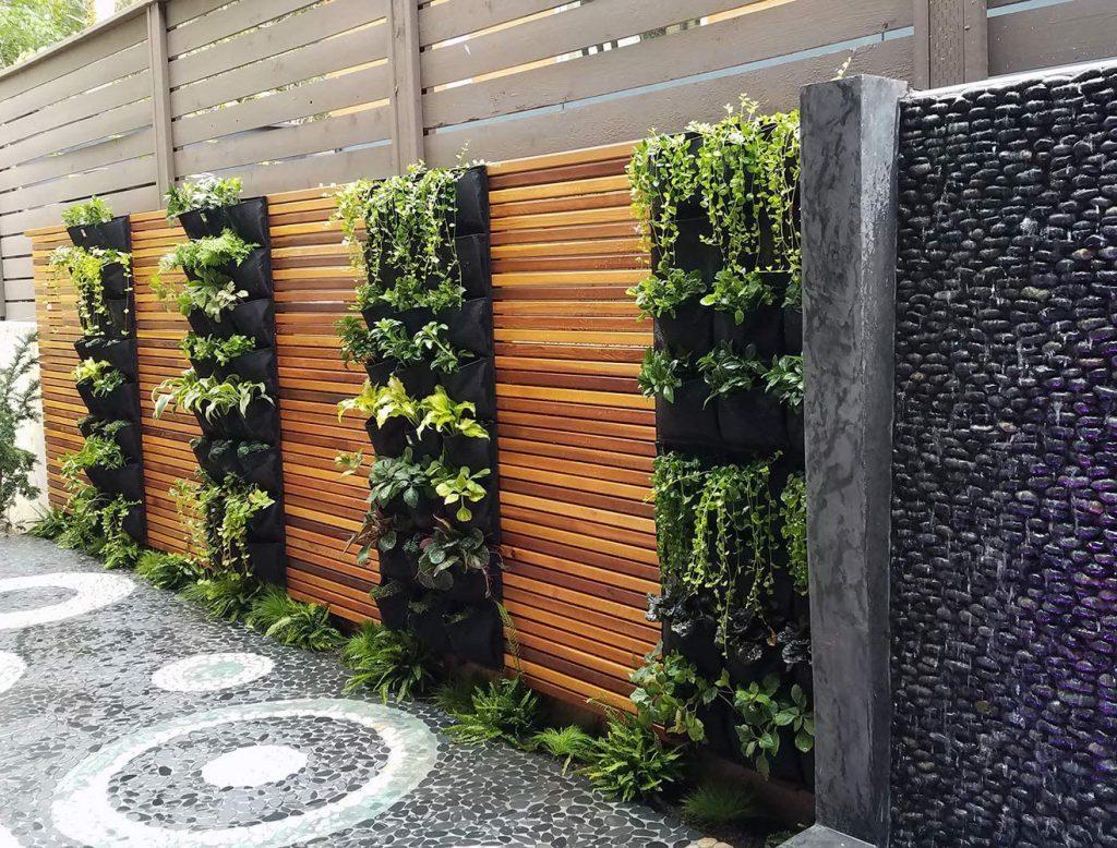 backyard-ideas-for-small-yards