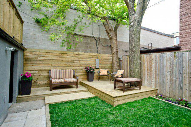 small-backyard-ideas