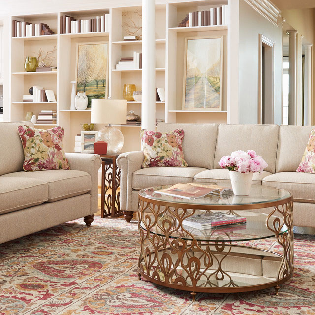 traditional-living-room-design-ideas