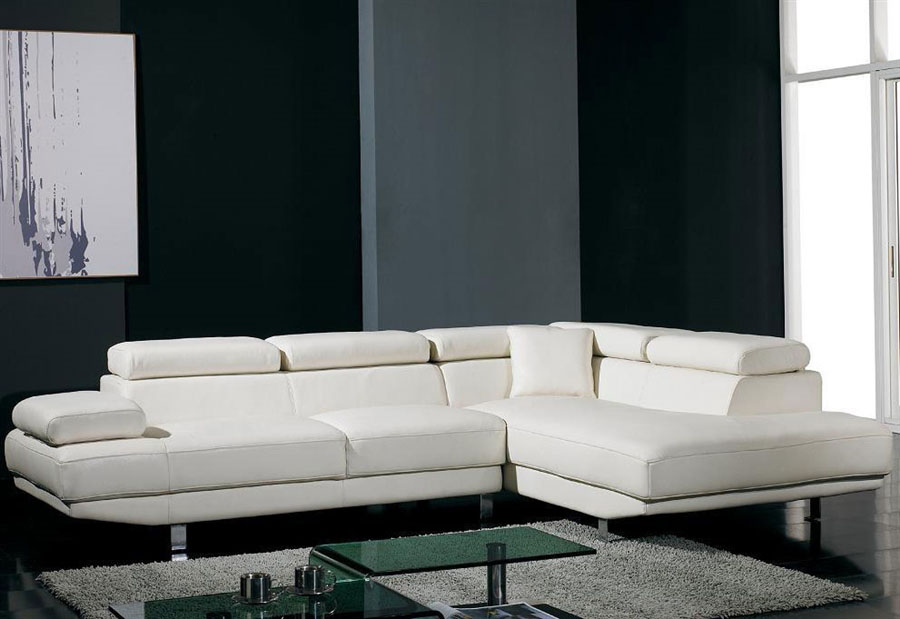 best-sectional-sofa