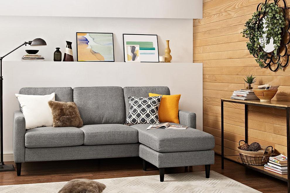 small-sectional-sofa