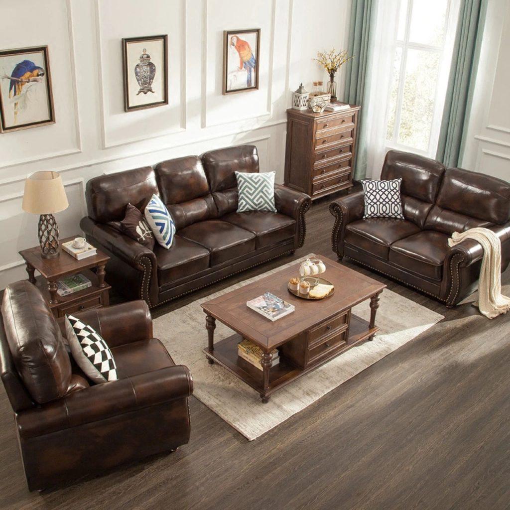 vintage-sectional-sofa