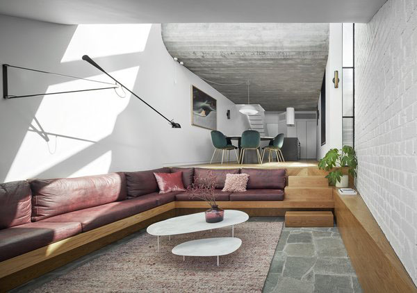 lounge-ideas