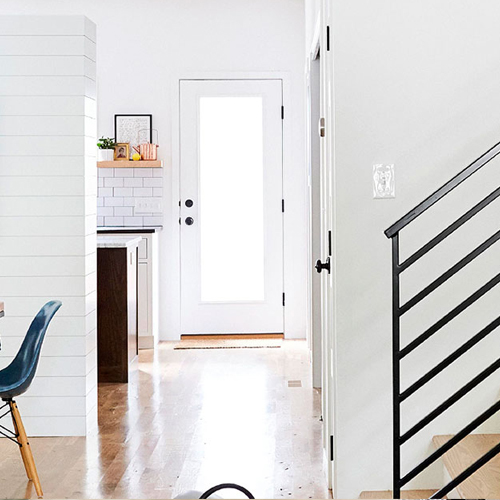 Railings are wonderful structures to run along stairs, elevators, decks, and other places for support when descending or ascending safely. Although initially designed for safety, they are now ranging everywhere from rustic and simple, to elaborate and refined.