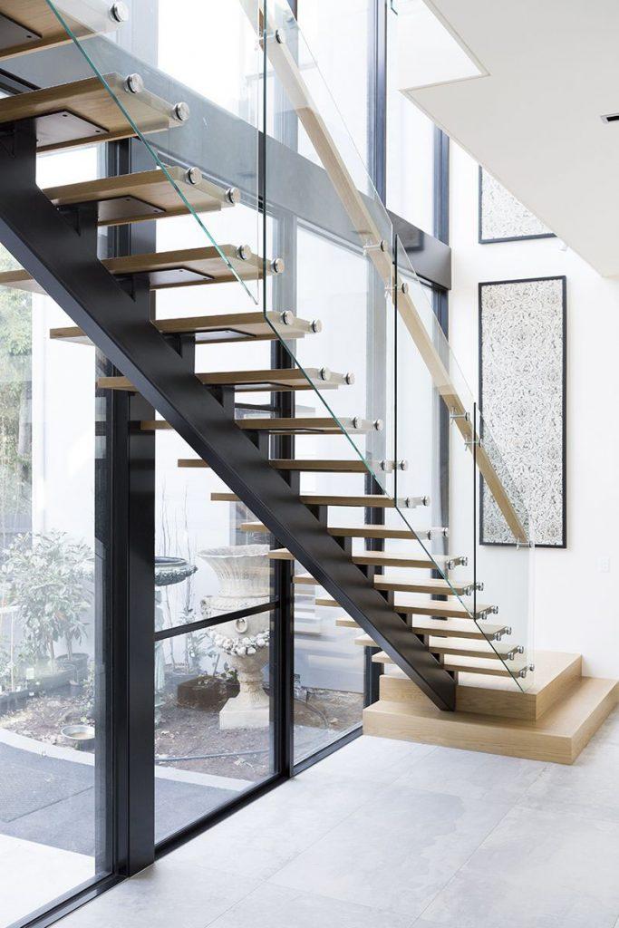 stair-railing-designs-modern