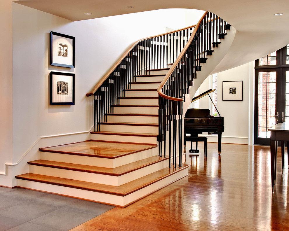 modern-stair-railing-designs