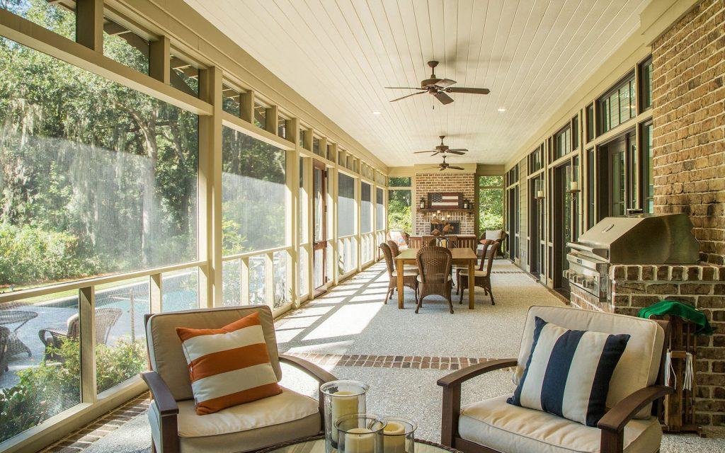 back-porch-ideas