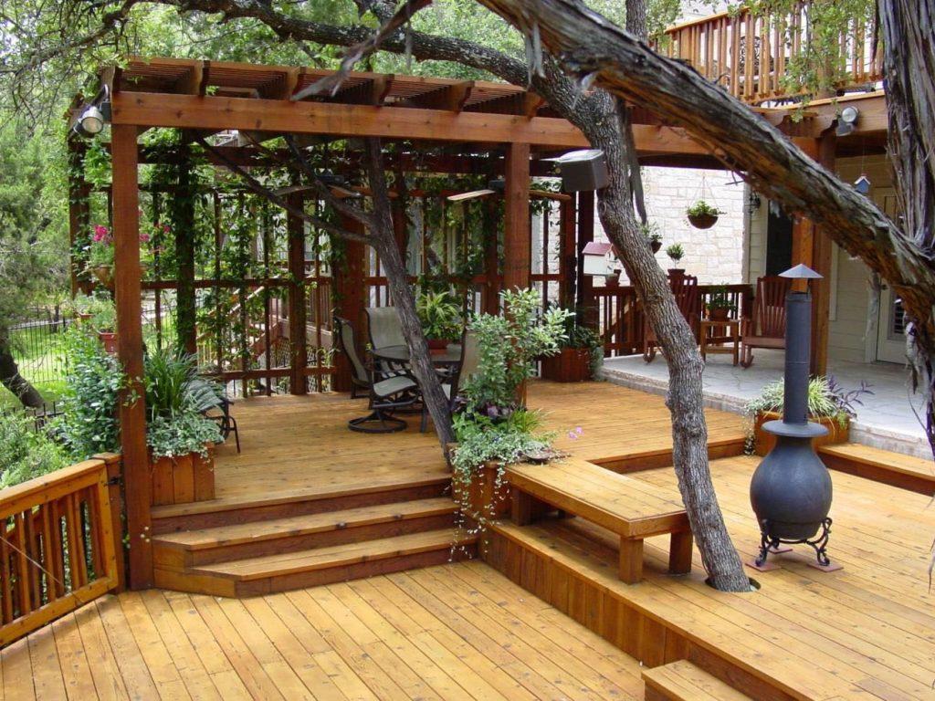 wood-back-porch-ideas