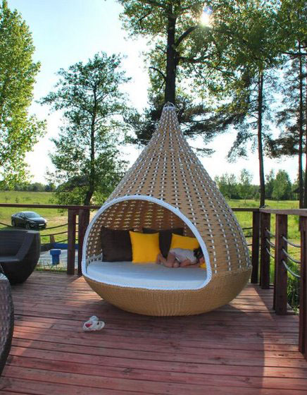 small-back-porch-ideas