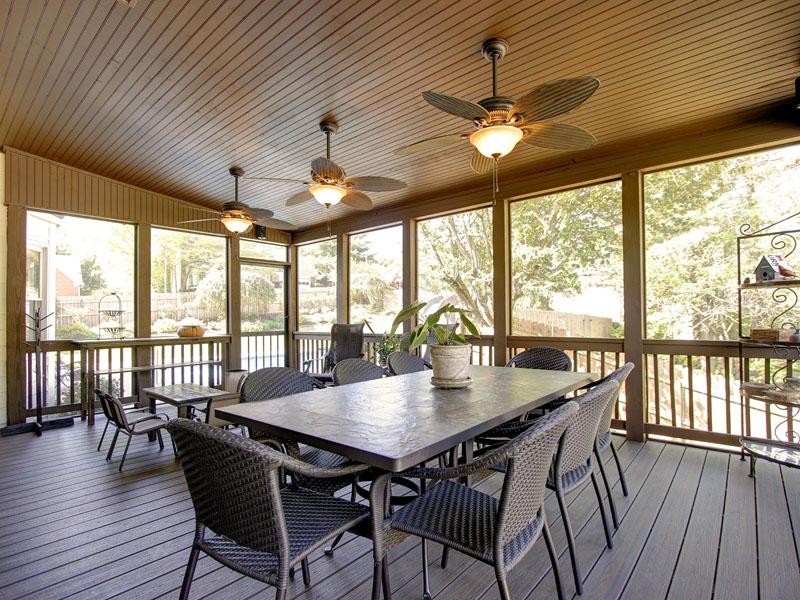 unique-back-porch-ideas