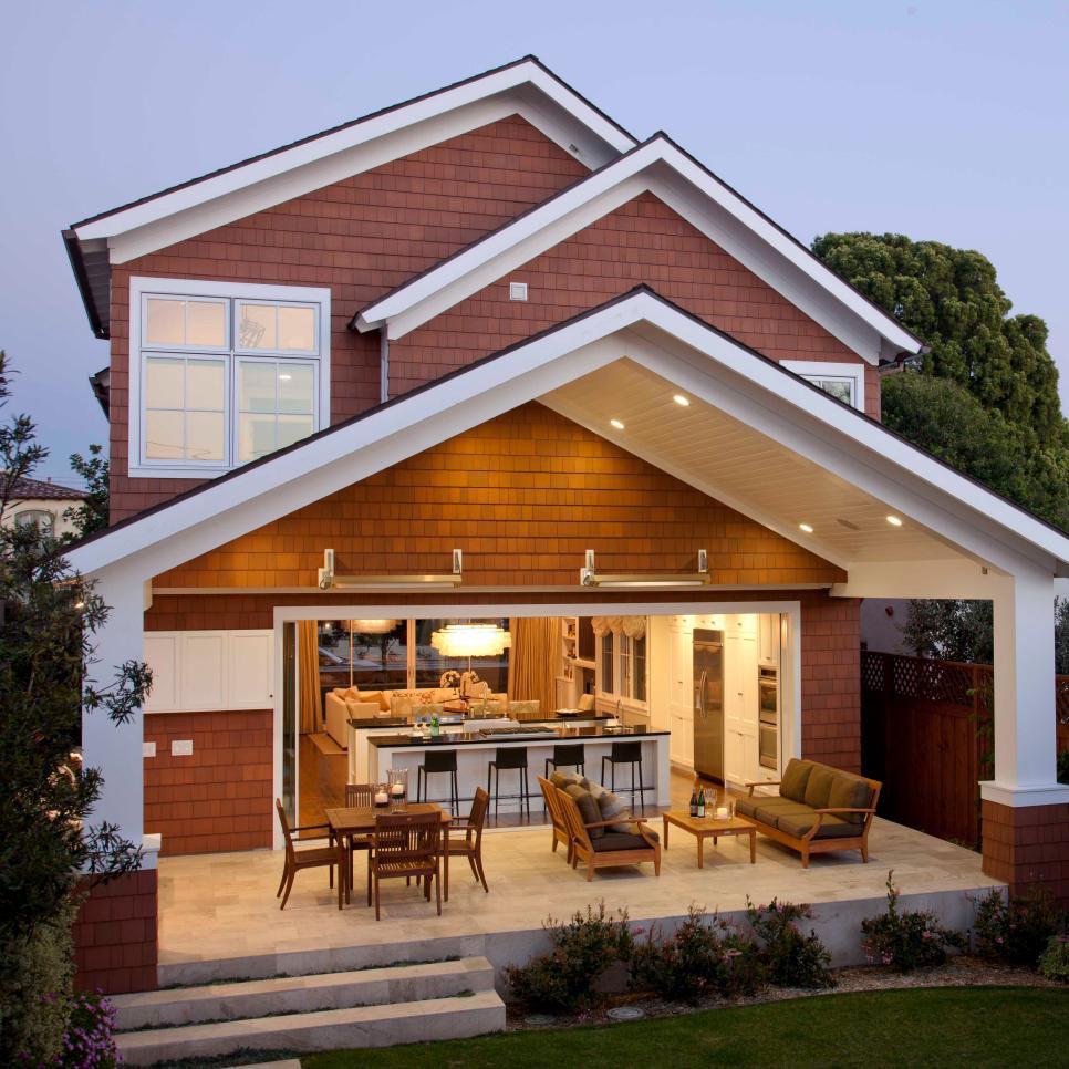 back-porch-design-ideas