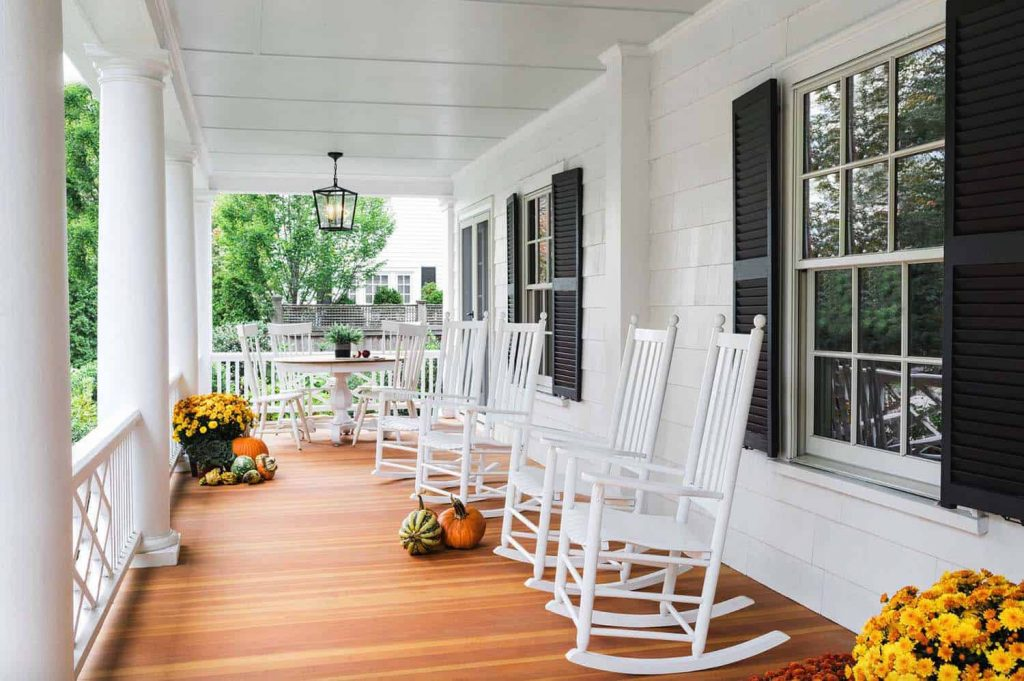 colonial-back-porch