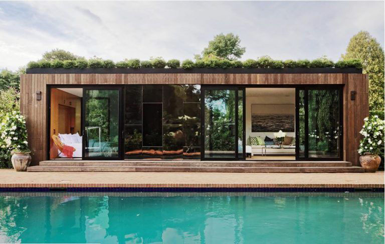 pool-house-ideas-2