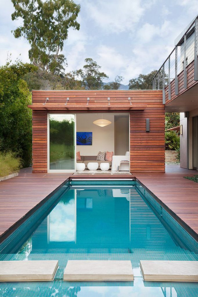 small-pool-house-designs