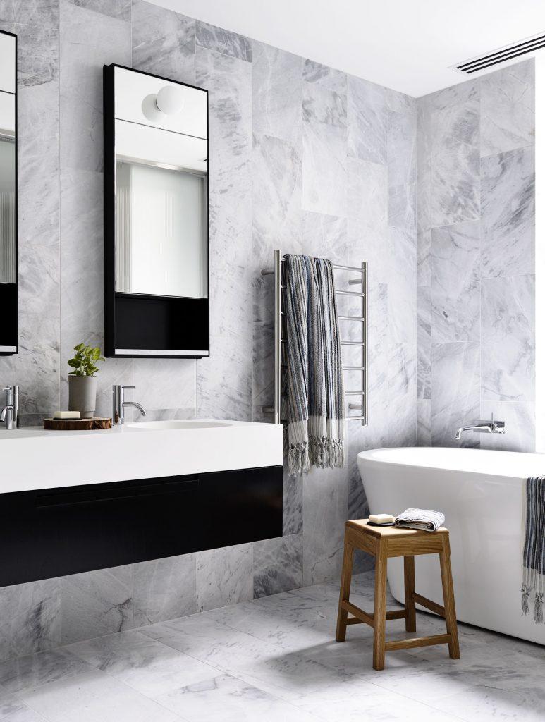 modern-bathroom-grey